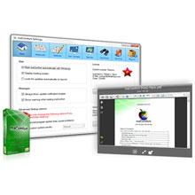 Windows'a Mac özellikleri ekleyin