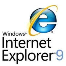 Intenet Explorer 9 herkesi memnun etmiyor!