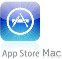 Microsoft ve Apple arasında 'App Store' çekişmesi!