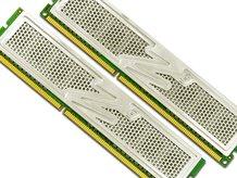 Organik RAM; DRAM!