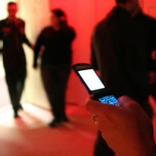 Akıllı telefonlar ve diğer cihazlar
