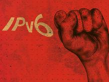 Vodafone'dan cepte ilk IPv6 testi!