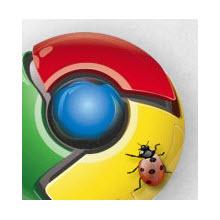 Google, Windows'taki hatalar için de ödül veriyor