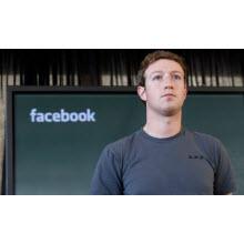 Facebook'un karışık sahip hikayesi!