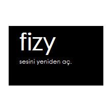 Fizy.com ile müzik kaldığı yerden devam ediyor!