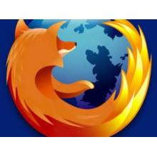 Sekme uzmanı 5 Firefox eklentisi!