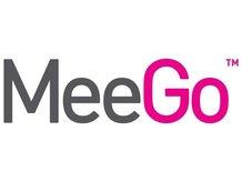 Meego'yu kimse istemiyor!