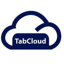 Sekmeleri TabCloud ile taşıyın