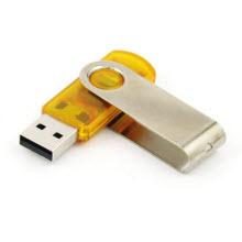 Kim USB bellek için para vermek ister?
