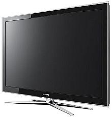 Servet dökmeden HDTV alma rehberi!