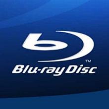 Blu-ray'ler, mobil cihazlarla entegrasyon