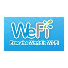 Bu uygulama cep aramalarını Wi-Fi'a aktaracak!