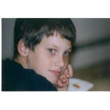 Ryan Halligan'ın intiharı (2003)