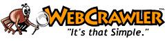 1994'te kurulan Webcrawler, Infoseek ve Lycos