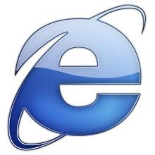 Microsoft'tan iddialı açıklama!