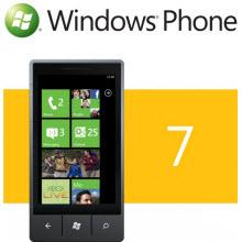 Nokia, tabletlerinin işletim sisteminde kararsız!