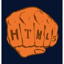 MS'un 'Doğal HTML5' terimi alay konusu oldu!