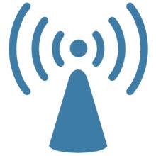 WiFi bağlantısı, hızı yüzde 30 düşürüyor!