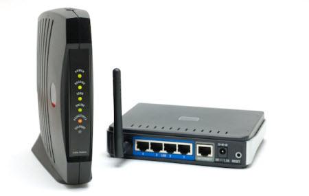 Dinamik IP adresiniz varsa ne yapabilirsiniz?