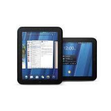 Asus, HP ve Nokia...