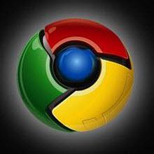Chrome eski sürücülerde 'hızlandırmayı' kapattı!