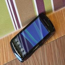 Cep telefonu ve oyunlar birleşiyor!