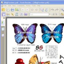 En iyi 5 PDF görüntüleme ve düzenleme aracı!