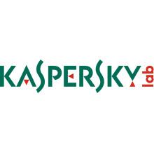 Kaspersky, VPN'den gelen saldırılara karşı uyardı!
