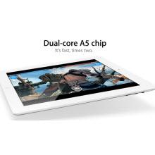 İlk iPad 2 testleri: iPad 2 ne kadar daha hızlı?