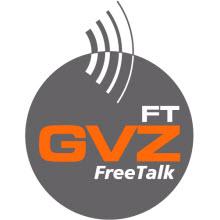 Siz konuşun, GVZ FreeTalk yazsın!