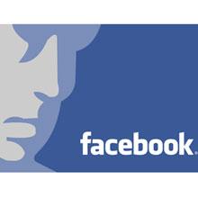 Facebook, yöneticisine acımadı!