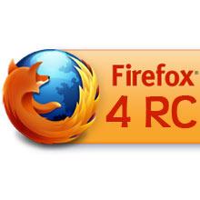 Mozilla, Firefox'u 22 Mart'ta sunacak