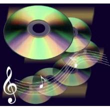Müzik endüstrisi acımıyor!