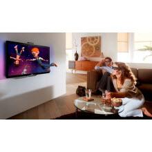 Philips'den 3D TV'lerde kampanya!