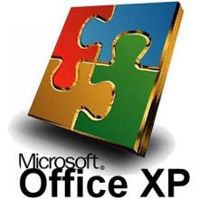 Office XP ömrünü tamamladı!
