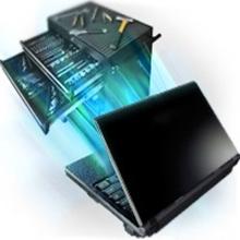 Dizüstü başlangıç paketi 2011