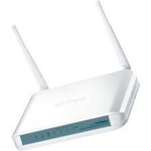 Edimax'dan yönetimi daha kolay ve hızlı router!