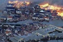 Deprem etkilerinin istatistiksel sonuçları!