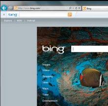 Internet Explorer 9'un final sürümü yayınlandı