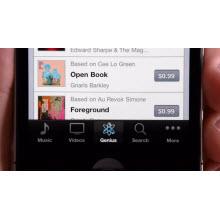 Apple'ın yeni iPhone reklamları ortaya çıktı!