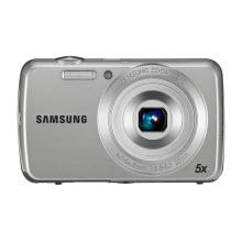 Samsung'dan uygun fiyatlı yeni fotoğraf makineleri