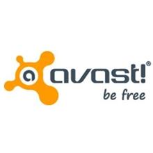 avast : Güçlü özellikleriyle antivirüs paketi