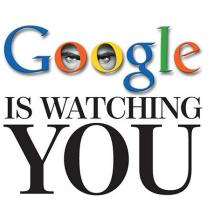 Bu iki araçla Google'dan izinizi saklayın!
