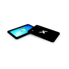 EasyPad P11MS teknik özellikleri