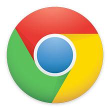 Microsoft'tan Chrome'a güvenlik tavsiyesi!