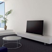 Sony Internet TV ile TV deneyiminde yenilik!