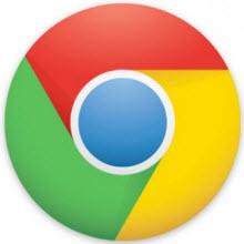 Chrome'dan bir sürpriz daha!