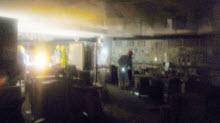Fukushima Reaktör 3'den ilk resimler yayınlandı!