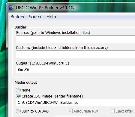 Windows için Ultimate Boot CD'si oluşturun! - CHIP Online