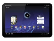 Motorola'nın iPad katili Xoom'u inceledik!